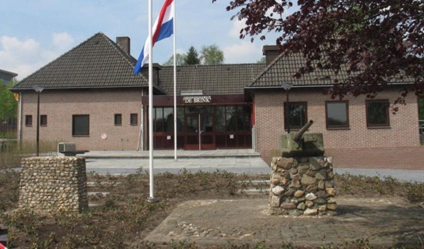 Foto: De Brink in Loenen