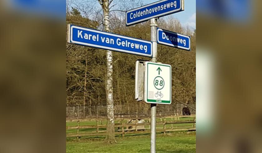 <p>Visit Brummen Eerbeek</p>