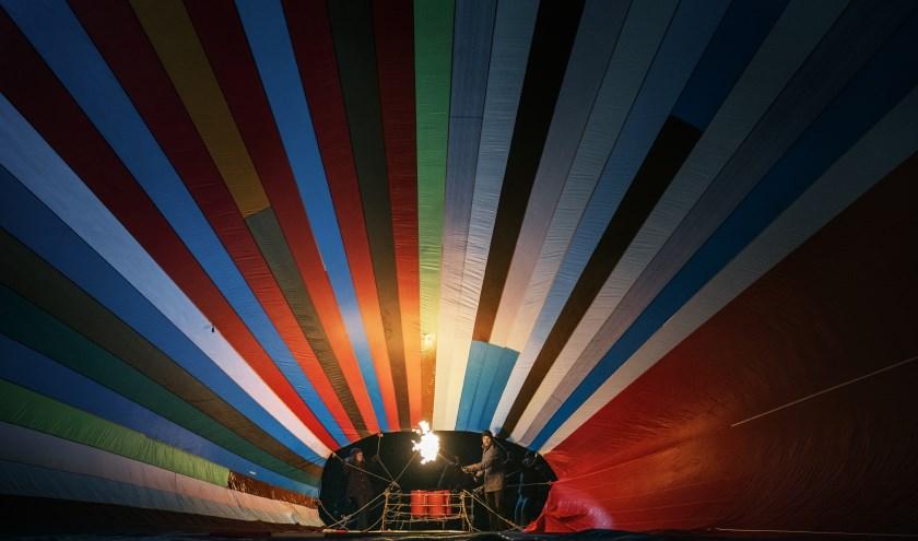 Ballon. (foto: filmdepot.nl)