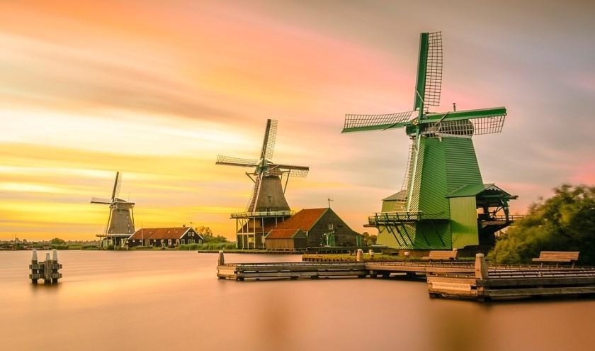 Gelderland is een provincie boordevol activiteiten voor deze zomer, wat het een ideale vakantiebestemming maakt