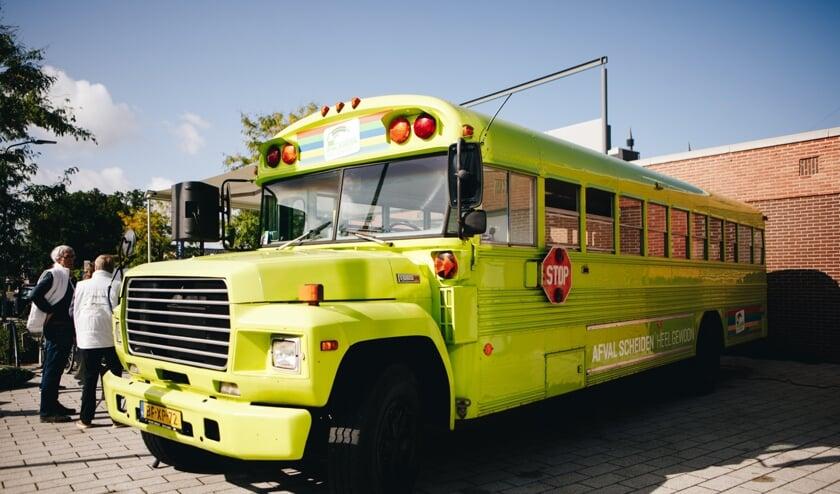 Energiebus