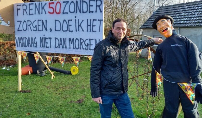 <p>(foto:Joop Verstraaten)</p>