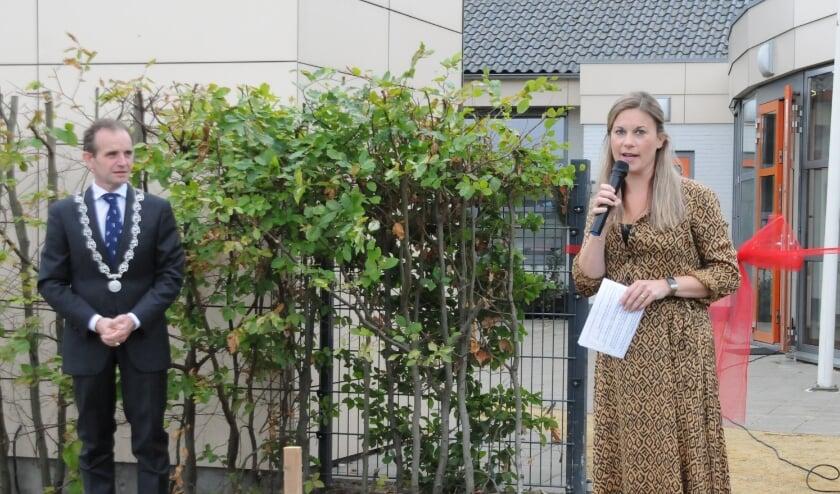 <p>(foto: Basisschool &nbsp;Sint-Laurentius)</p>