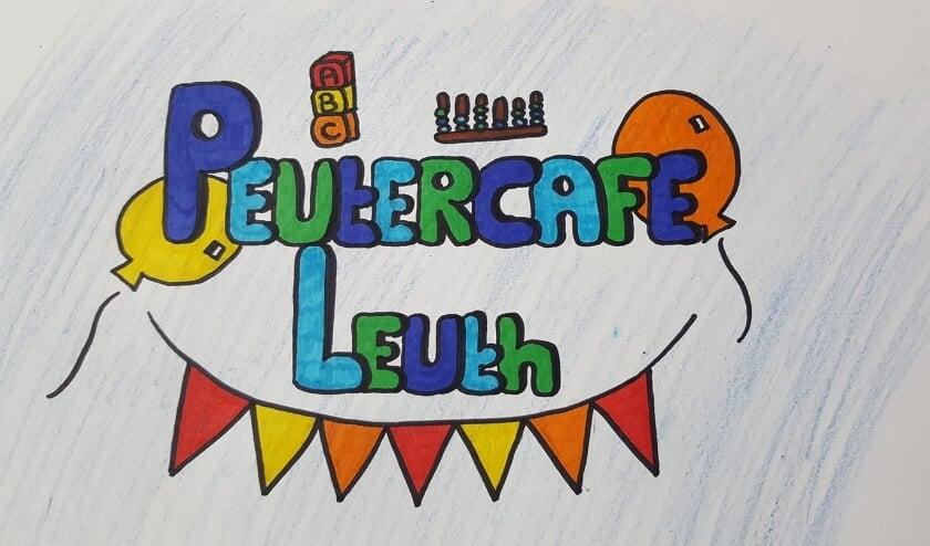<p>Peutercafe Leuth. (foto: Peutercafe Leuth)</p>
