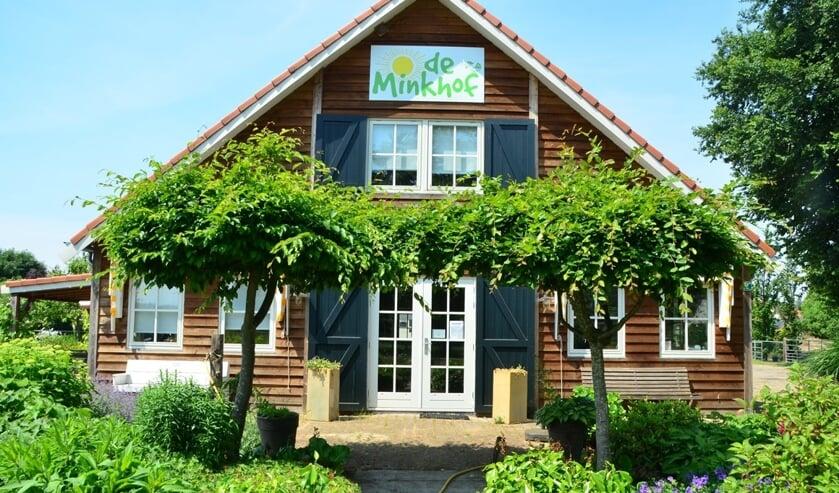 <p>De Minkhof. (foto: De Minkhof)</p>